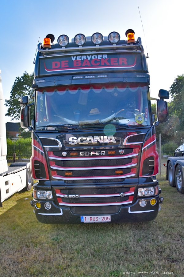 20190811-Truckshow-Bekkevoort-00129.jpg