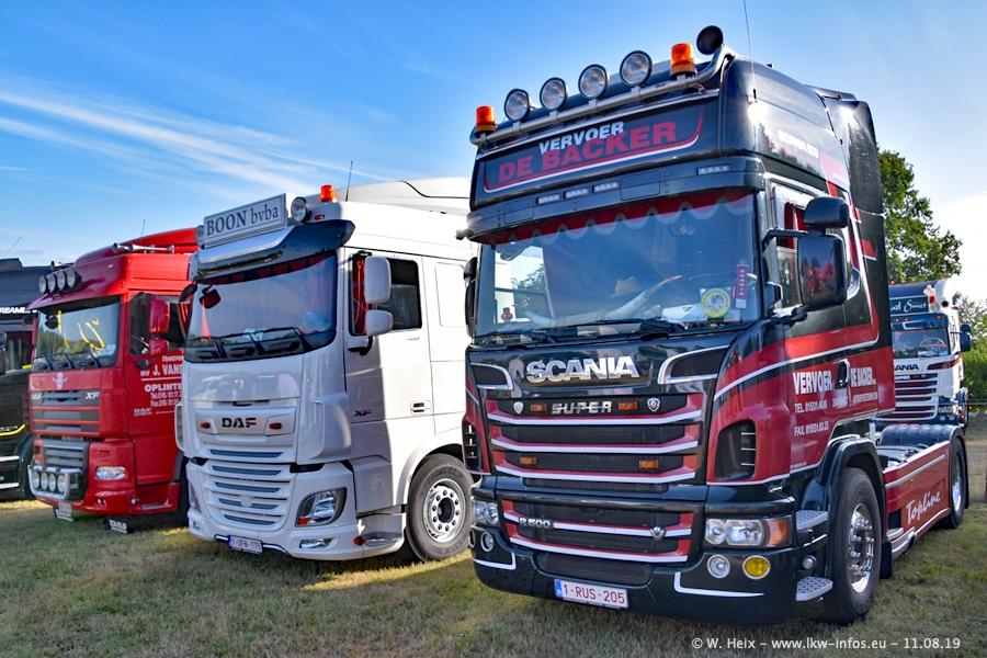 20190811-Truckshow-Bekkevoort-00130.jpg