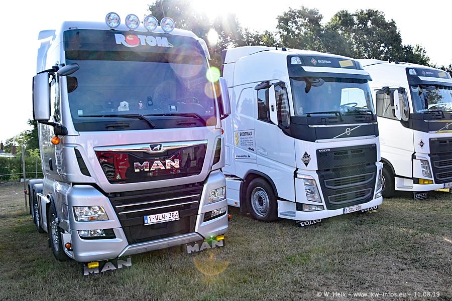 20190811-Truckshow-Bekkevoort-00131.jpg