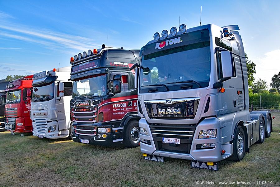 20190811-Truckshow-Bekkevoort-00132.jpg