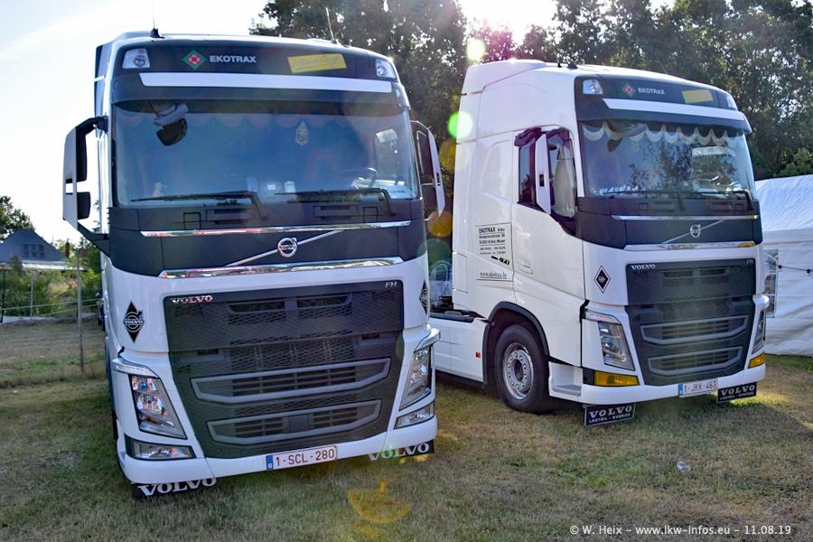 20190811-Truckshow-Bekkevoort-00133.jpg