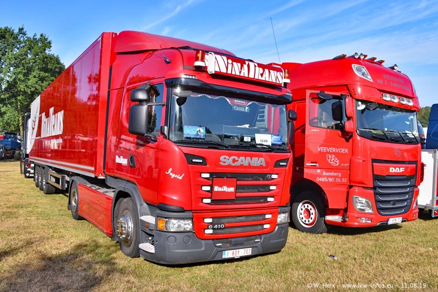 20190811-Truckshow-Bekkevoort-00134.jpg