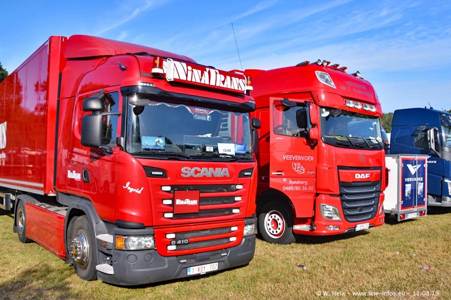 20190811-Truckshow-Bekkevoort-00135.jpg