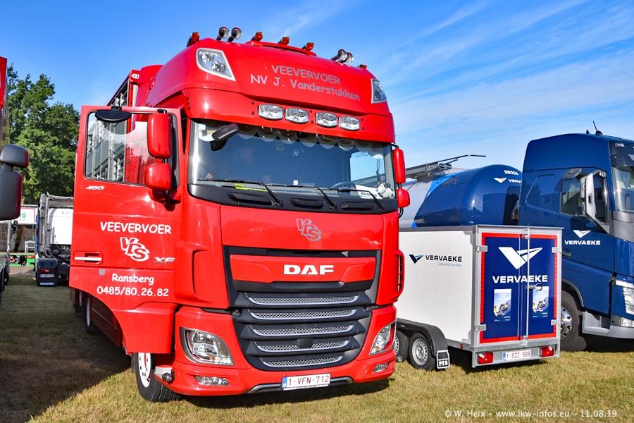 20190811-Truckshow-Bekkevoort-00136.jpg