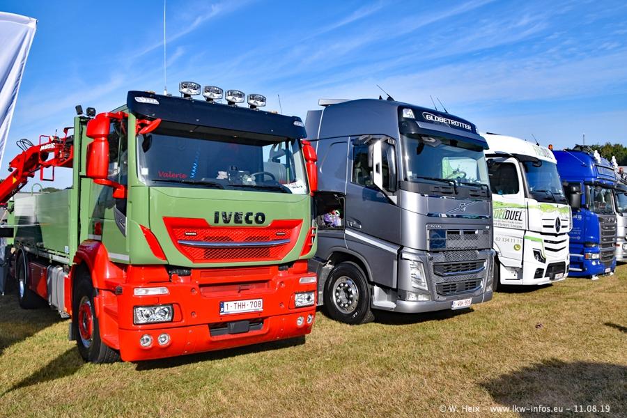 20190811-Truckshow-Bekkevoort-00137.jpg