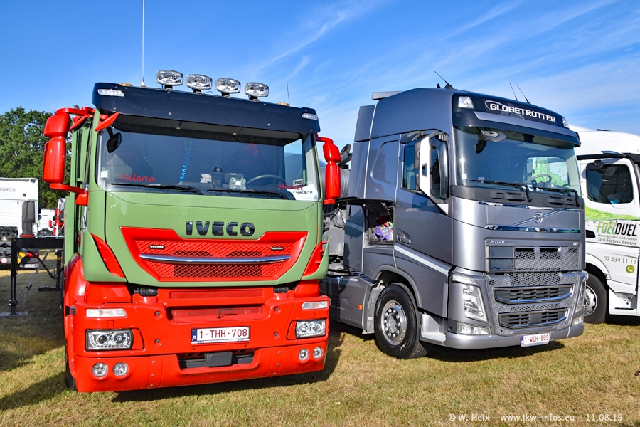 20190811-Truckshow-Bekkevoort-00138.jpg