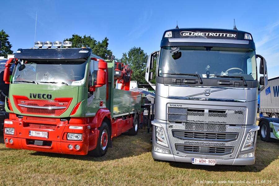 20190811-Truckshow-Bekkevoort-00139.jpg