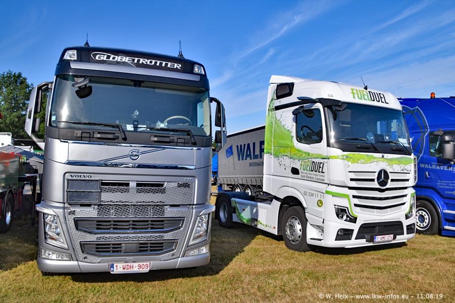 20190811-Truckshow-Bekkevoort-00140.jpg