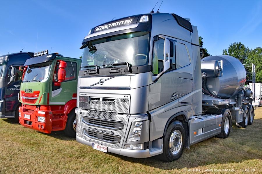 20190811-Truckshow-Bekkevoort-00141.jpg