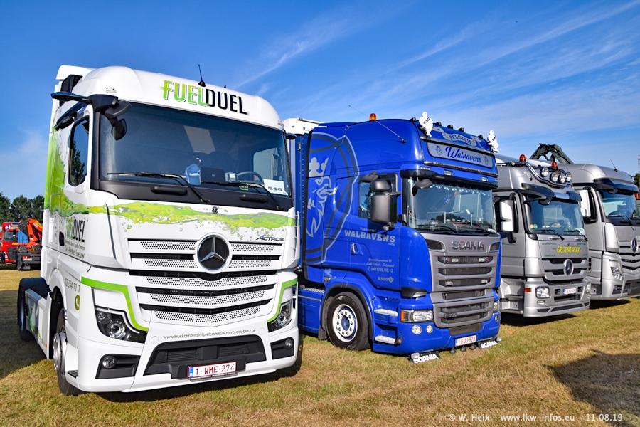 20190811-Truckshow-Bekkevoort-00142.jpg