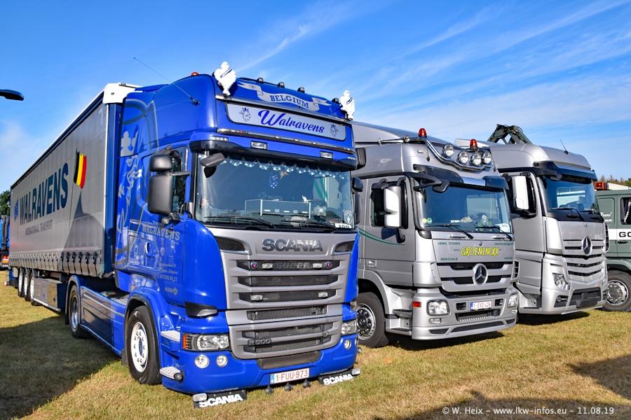 20190811-Truckshow-Bekkevoort-00143.jpg