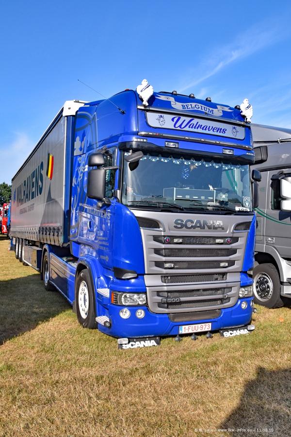 20190811-Truckshow-Bekkevoort-00144.jpg