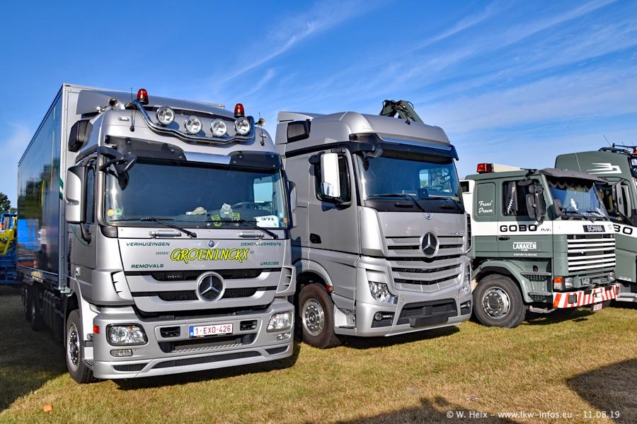 20190811-Truckshow-Bekkevoort-00145.jpg