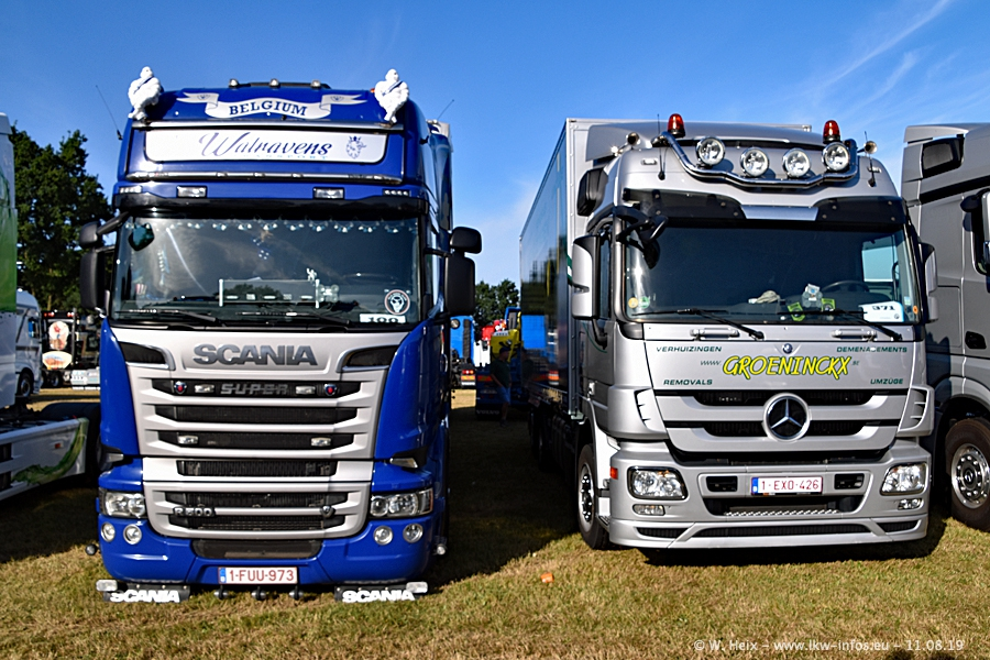20190811-Truckshow-Bekkevoort-00146.jpg