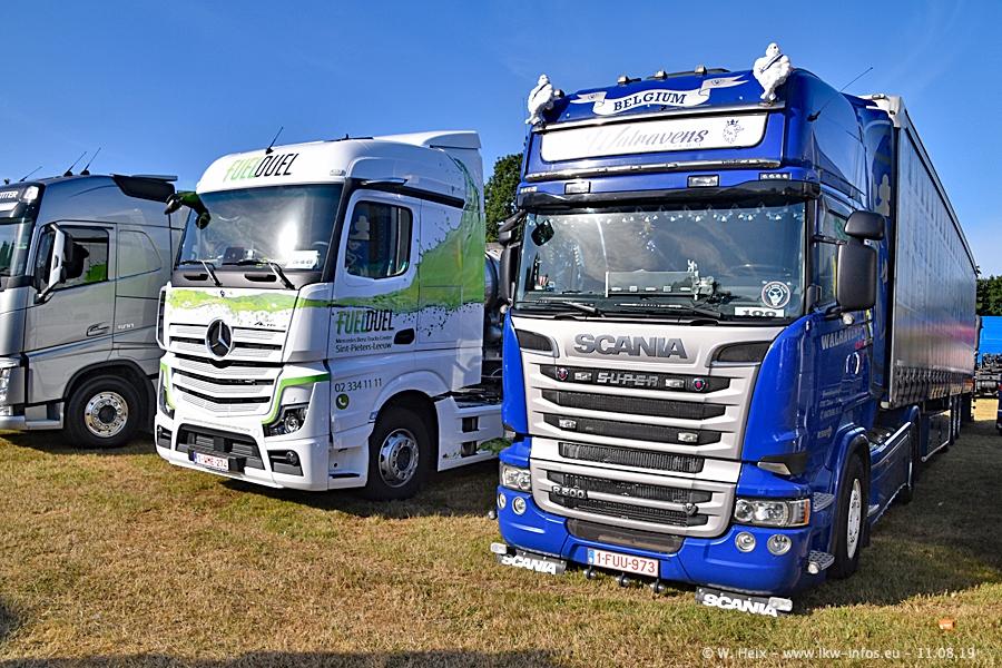 20190811-Truckshow-Bekkevoort-00147.jpg