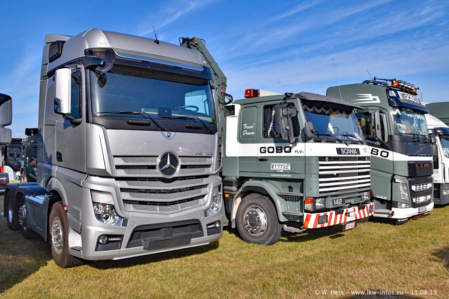 20190811-Truckshow-Bekkevoort-00148.jpg