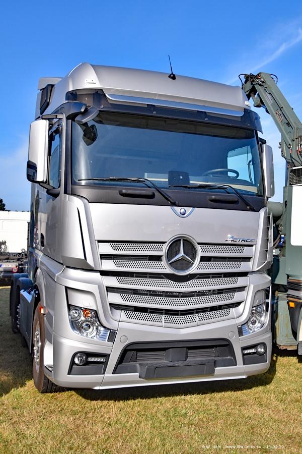 20190811-Truckshow-Bekkevoort-00149.jpg