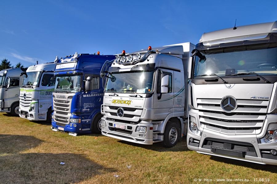 20190811-Truckshow-Bekkevoort-00150.jpg