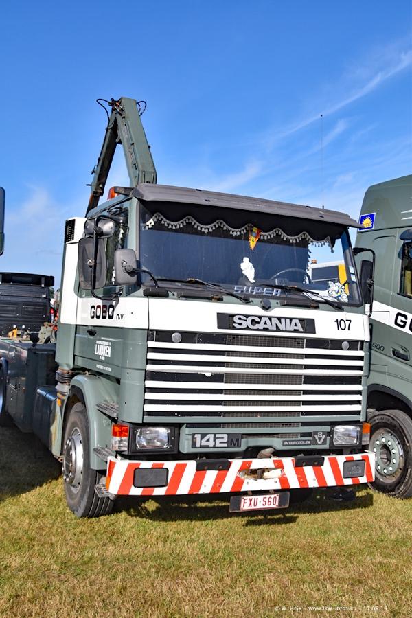 20190811-Truckshow-Bekkevoort-00151.jpg
