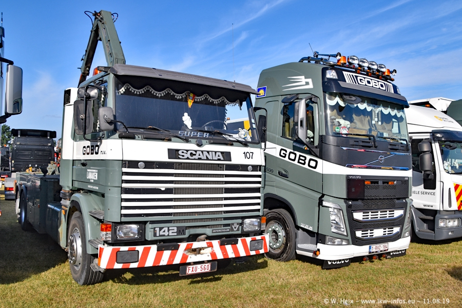 20190811-Truckshow-Bekkevoort-00152.jpg
