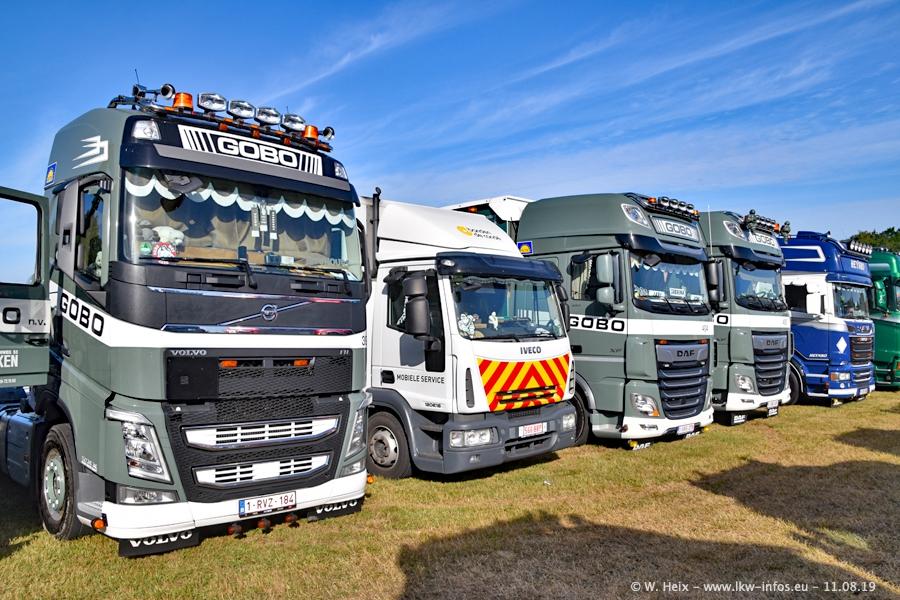 20190811-Truckshow-Bekkevoort-00153.jpg