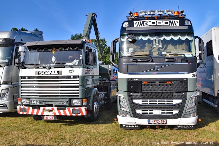 20190811-Truckshow-Bekkevoort-00154.jpg
