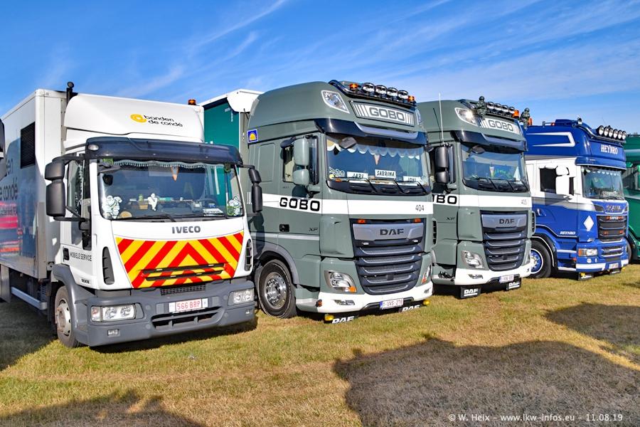 20190811-Truckshow-Bekkevoort-00155.jpg