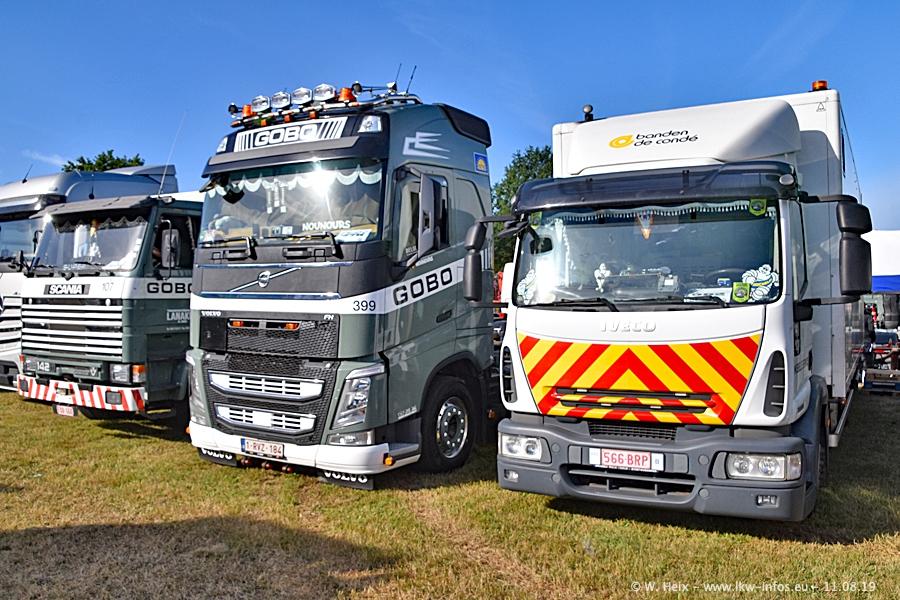 20190811-Truckshow-Bekkevoort-00156.jpg