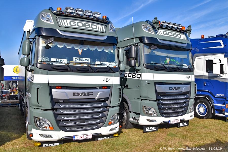 20190811-Truckshow-Bekkevoort-00157.jpg