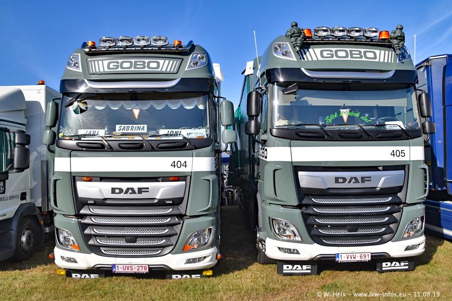 20190811-Truckshow-Bekkevoort-00158.jpg