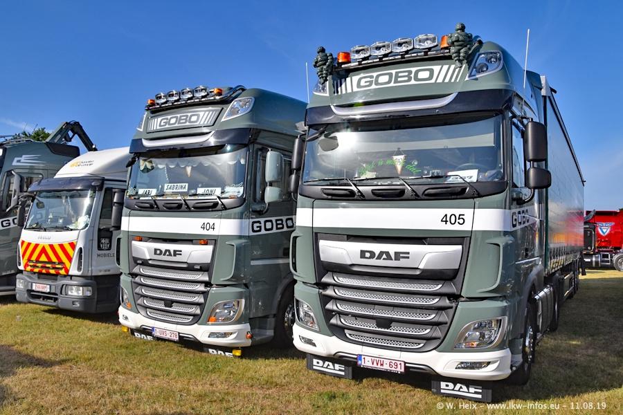 20190811-Truckshow-Bekkevoort-00159.jpg