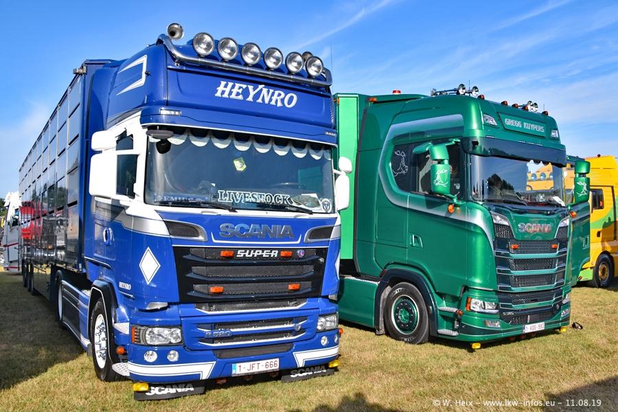 20190811-Truckshow-Bekkevoort-00160.jpg