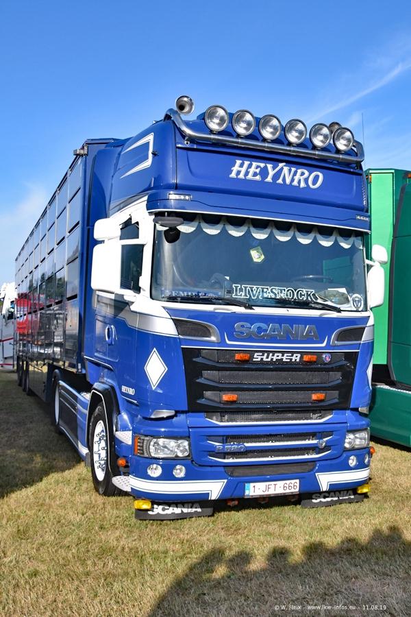 20190811-Truckshow-Bekkevoort-00161.jpg