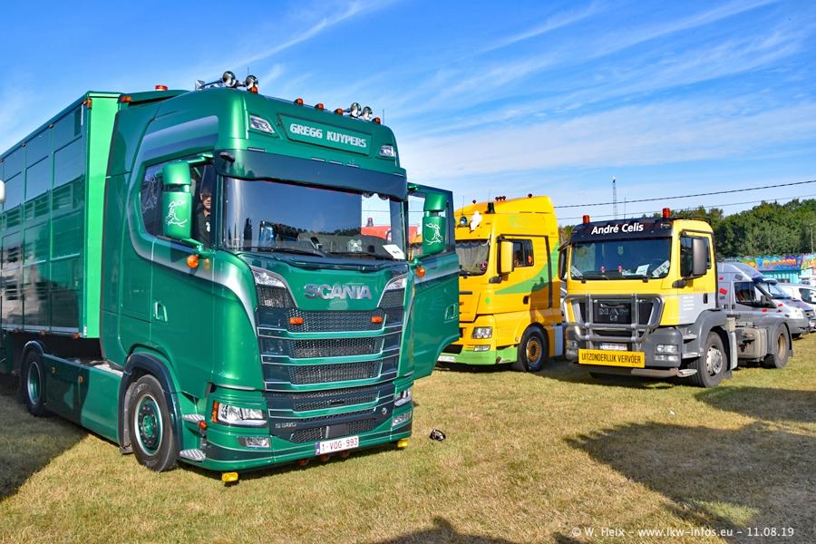 20190811-Truckshow-Bekkevoort-00162.jpg