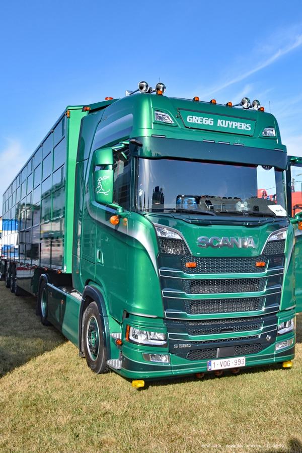 20190811-Truckshow-Bekkevoort-00163.jpg