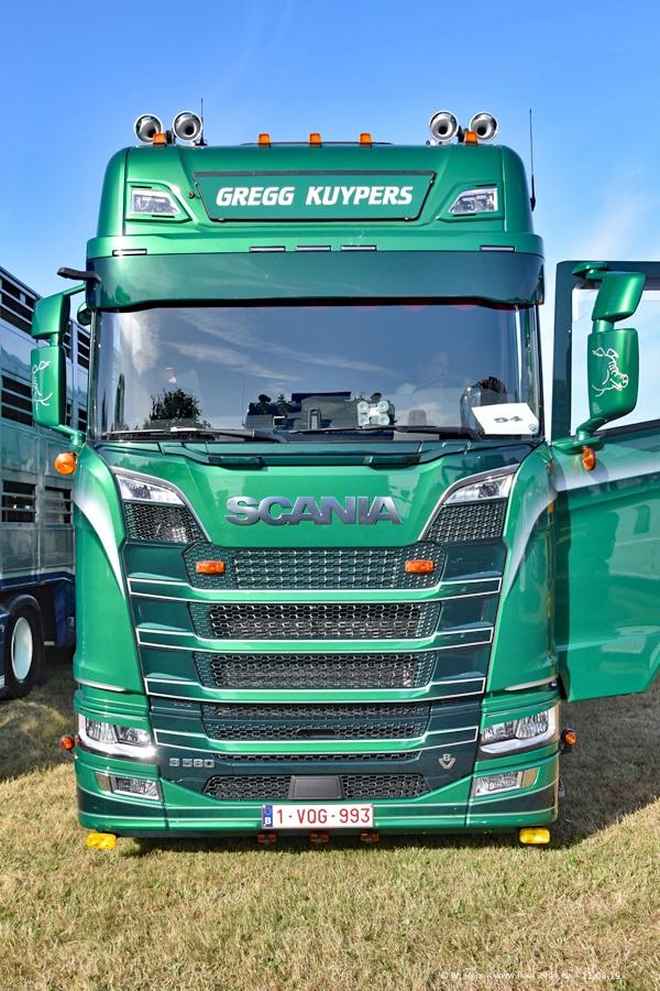 20190811-Truckshow-Bekkevoort-00164.jpg