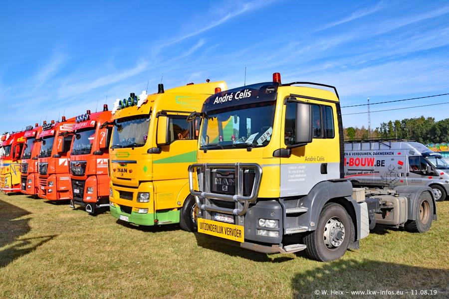 20190811-Truckshow-Bekkevoort-00165.jpg