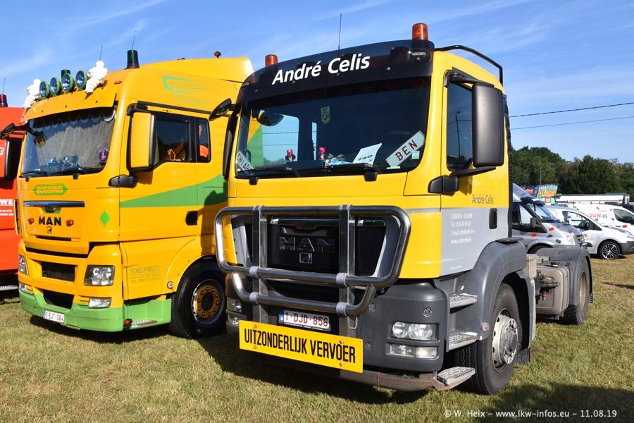 20190811-Truckshow-Bekkevoort-00166.jpg