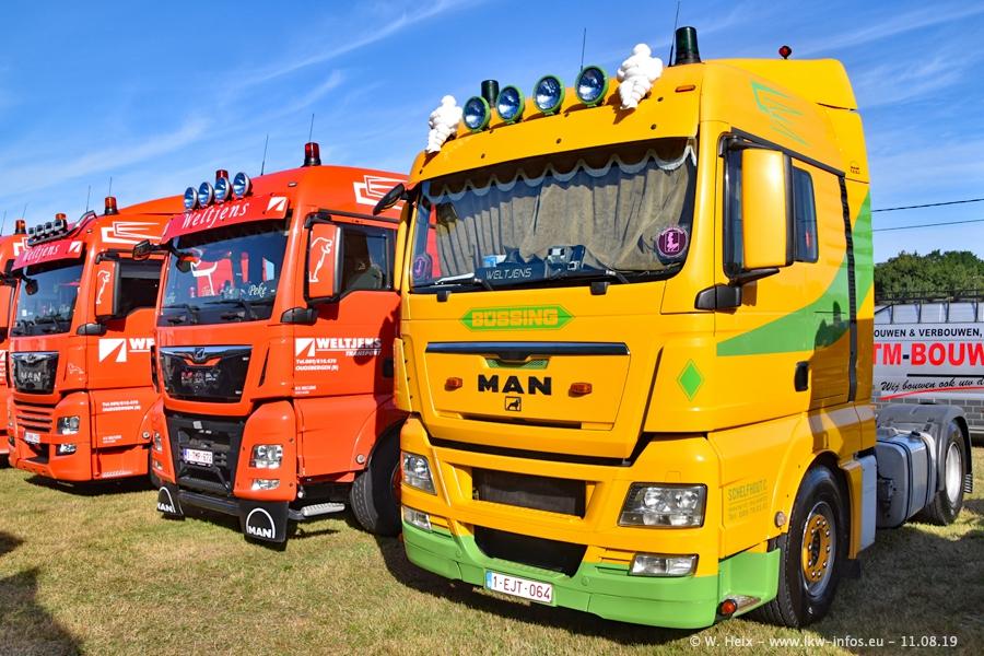 20190811-Truckshow-Bekkevoort-00167.jpg