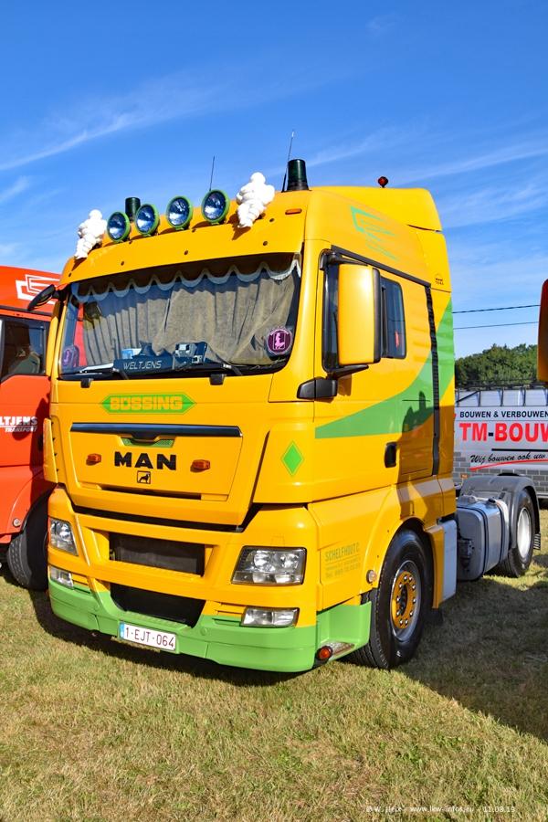 20190811-Truckshow-Bekkevoort-00168.jpg