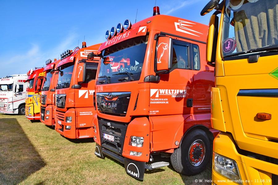 20190811-Truckshow-Bekkevoort-00169.jpg