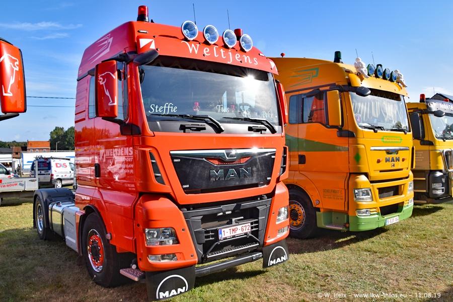 20190811-Truckshow-Bekkevoort-00170.jpg