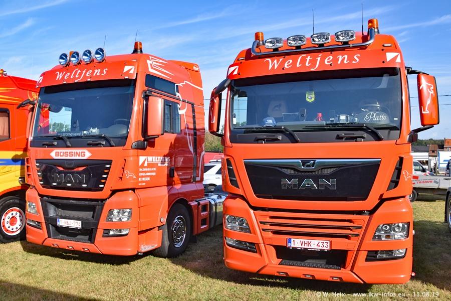 20190811-Truckshow-Bekkevoort-00171.jpg