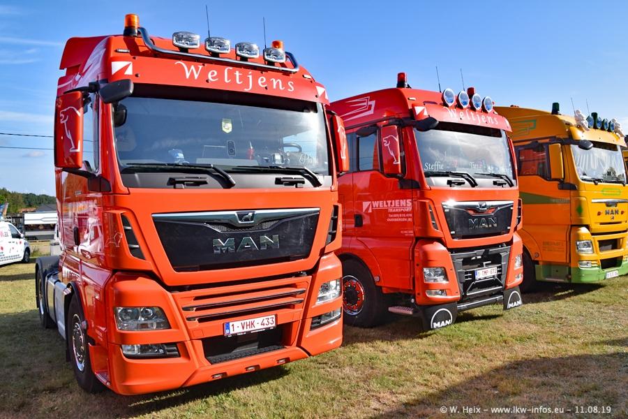 20190811-Truckshow-Bekkevoort-00172.jpg