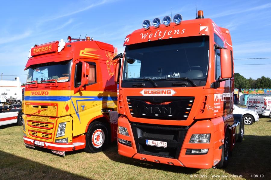 20190811-Truckshow-Bekkevoort-00173.jpg