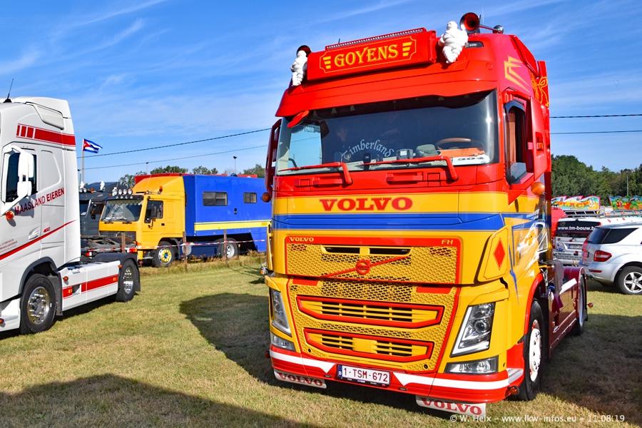 20190811-Truckshow-Bekkevoort-00174.jpg