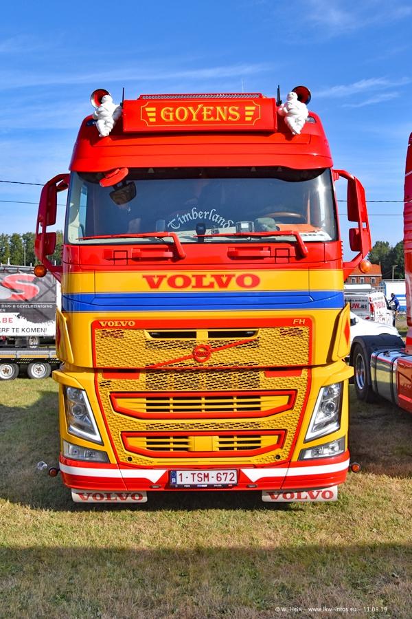20190811-Truckshow-Bekkevoort-00175.jpg