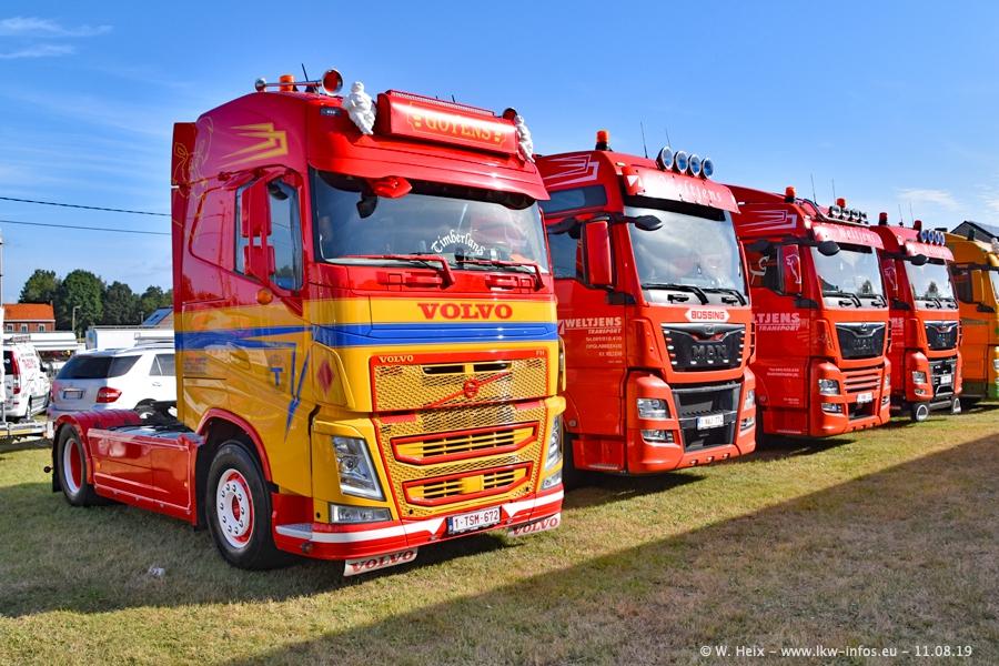 20190811-Truckshow-Bekkevoort-00176.jpg