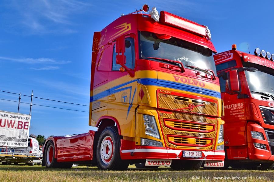 20190811-Truckshow-Bekkevoort-00177.jpg