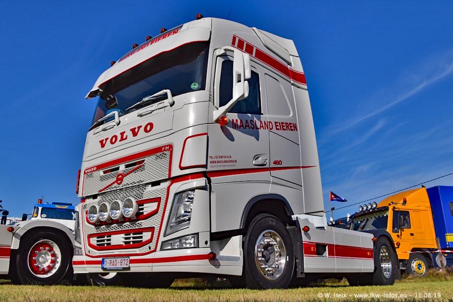 20190811-Truckshow-Bekkevoort-00178.jpg